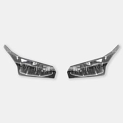 Honda CBR500RR 2016+